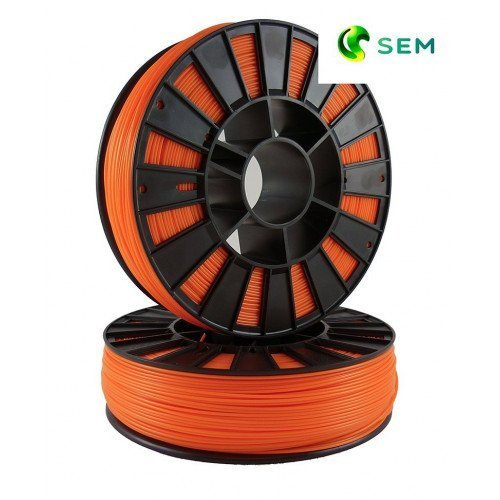 sem orange abs1 - sem_orange_abs1
