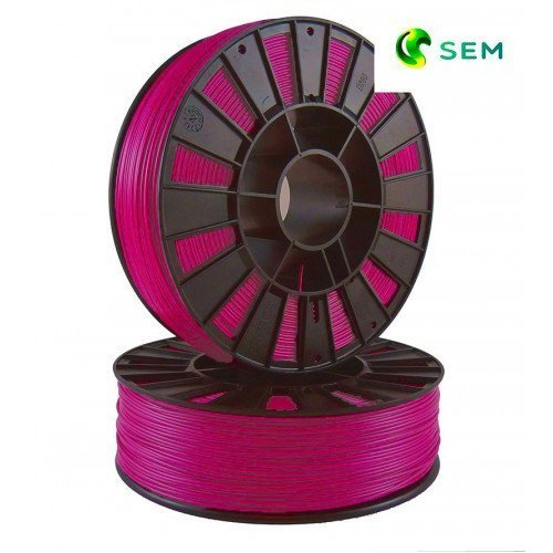 sem purple pink abs1 - sem_purple_pink_abs1