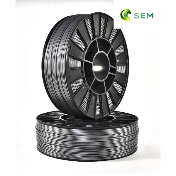 sem silver metallic abs1 - sem_silver_metallic_abs1
