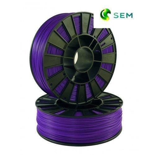 sem violet abs1 - sem_violet_abs1