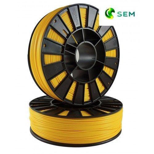 sem yellow pla1 - sem_yellow_pla1