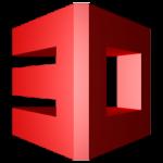 the 3d logo 150x150 1 - the_3d_logo-150x150