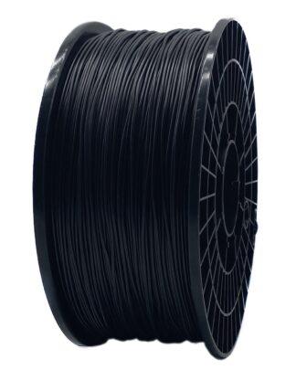 tpu plastik venom 1000 324x405 - Интернет-магазин расходных материалов и оборудования для 3D-печати в г. Екатеринбурге
