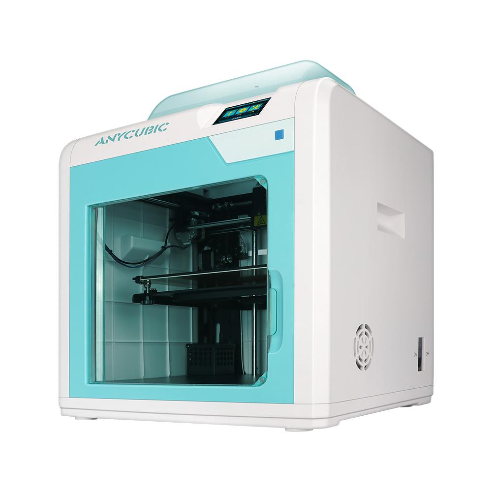 Repitium printer3d - Repitium_printer3d