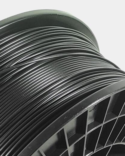 petg-cherniy-voron-fdplast-1000-1