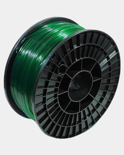 sbs-butilochno-zeleniy-fdplast-1000