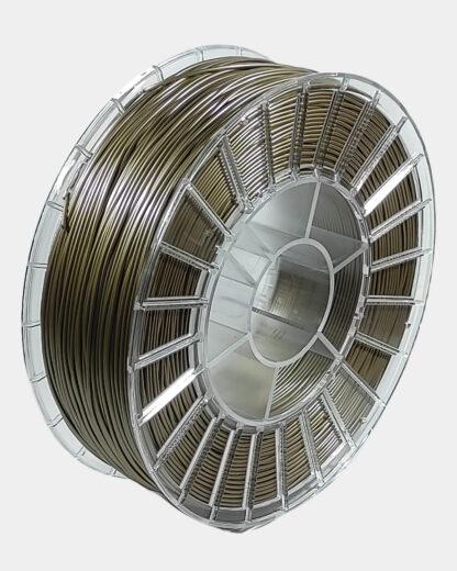 ssoft-bronzoviy-metallic-filamentarno-750