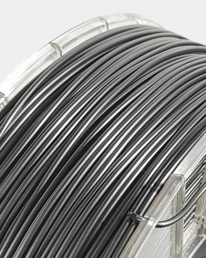 ssoft-graphite-metallic-filamentarno-750