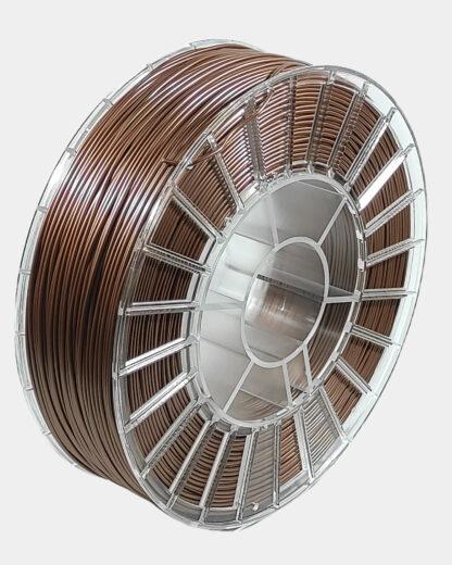 ssoft-medniy-metallic-filamentarno-750