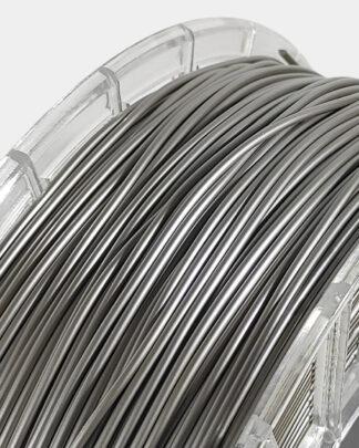 ssoft-serebryaniy-metallic-filamentarno-750