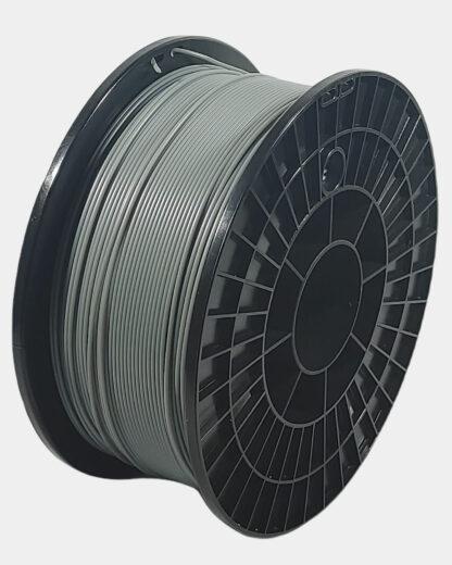 petg-molot-tora-fdplast-1000