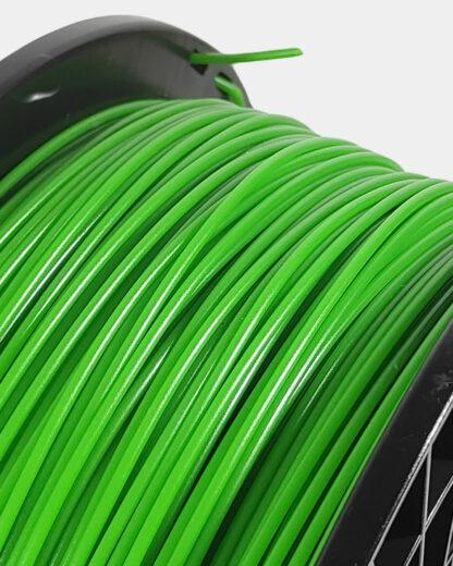 petg-vasabi-fdplast-1000-1