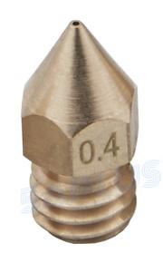 8 0.4 5Aplus - соплоМК8-0.4-5Aplus