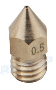 8 0.5 5Aplus - соплоМК8-0.5-5Aplus