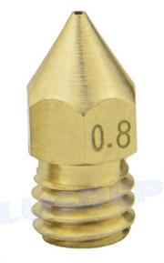 8 0.8 5Aplus - соплоМК8-0.8-5Aplus