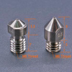 steel v6 mk8 300x300 - сопло_steel_v6_mk8