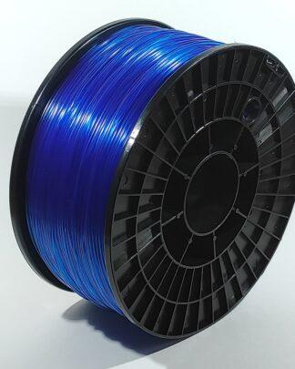 IMG 20210222 121504 324x405 - Интернет-магазин расходных материалов и оборудования для 3D-печати в г. Екатеринбурге