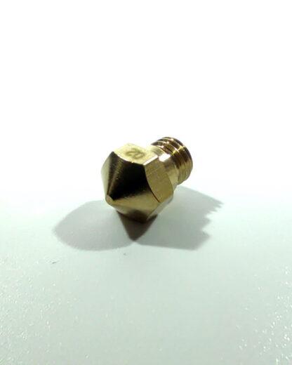 сопло-nozzle-MK10-0.2-1