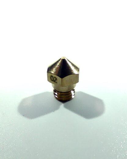 сопло-nozzle-MK10-0.2-3