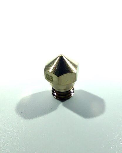 сопло-nozzle-MK10-0.3-1