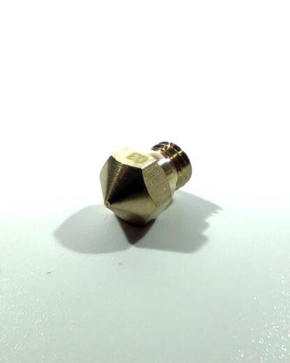 сопло-nozzle-MK10-0.3-3