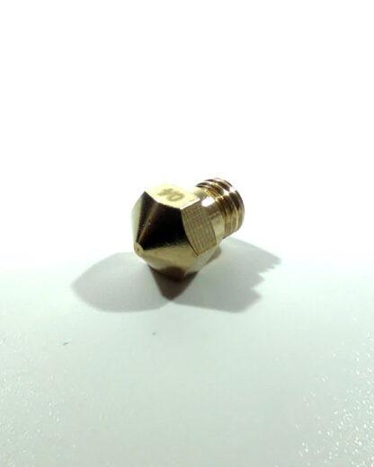 сопло-nozzle-MK10-0.4-3