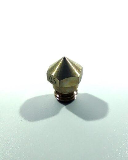 сопло-nozzle-MK10-0.5-1