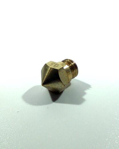 сопло-nozzle-MK10-0.5-2