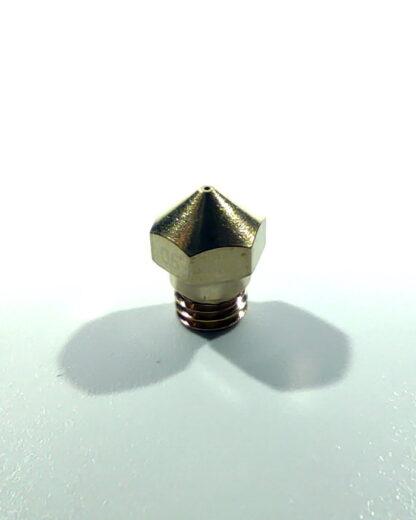 сопло-nozzle-MK10-0.6-1
