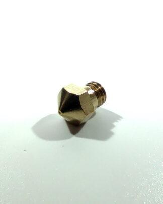 сопло-nozzle-MK10-0.6-3