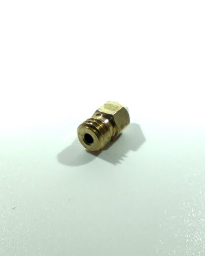 сопло-nozzle-MK8-0.3-2