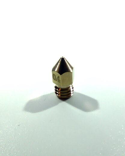 сопло-nozzle-MK8-0.4-1