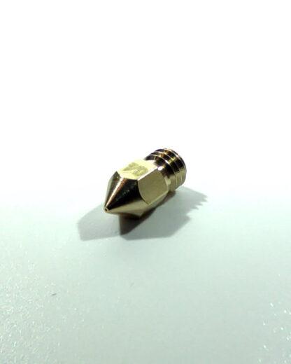 сопло-nozzle-MK8-0.4-3