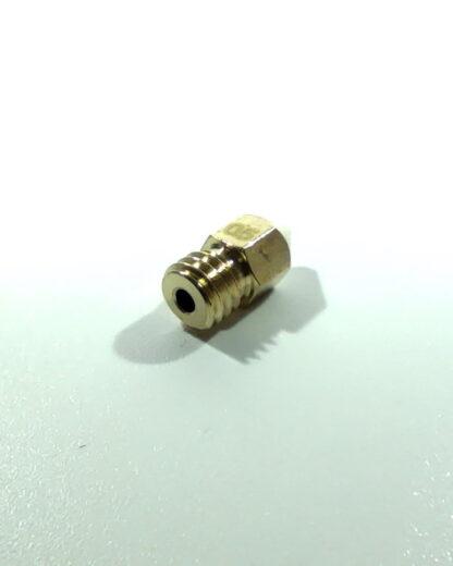 сопло-nozzle-MK8-0.5-2