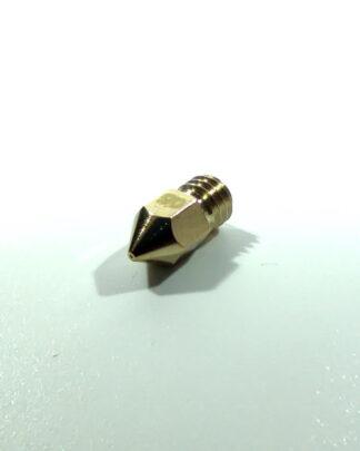 сопло-nozzle-MK8-0.5-3