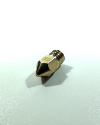 сопло-nozzle-MK8-0.6-2