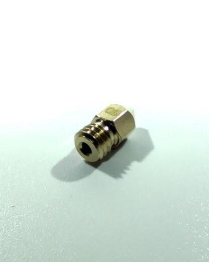 сопло-nozzle-MK8-0.6-3