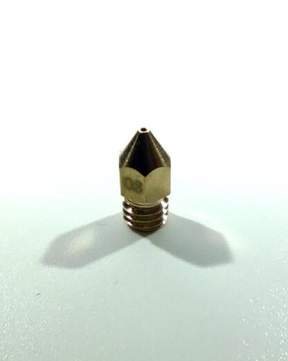 сопло-nozzle-MK8-0.8-1
