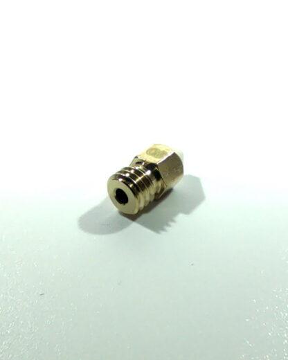 сопло-nozzle-MK8-0.8-2