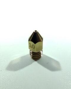 nozzle MK8 1.0 1 240x300 - nozzle-MK8-1.0-1