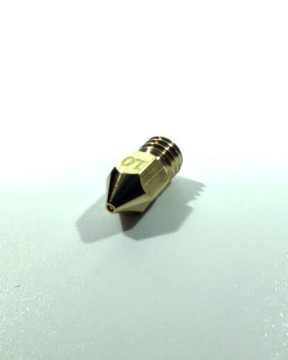 сопло-nozzle-MK8-1.0-3