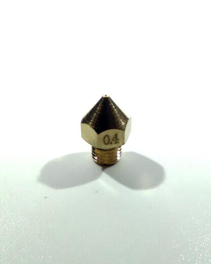 сопло-nozzle-cr10spro-0.4-3