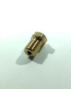 nozzle v6 0.2 3 240x300 - nozzle-v6-0.2-3