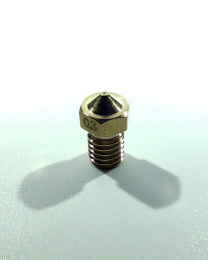сопло-nozzle-v6-0.3-1