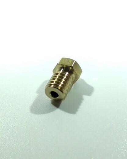 сопло-nozzle-v6-0.3-2