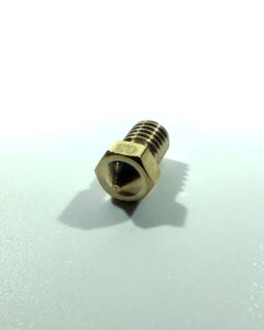 nozzle v6 0.3 3 240x300 - nozzle-v6-0.3-3
