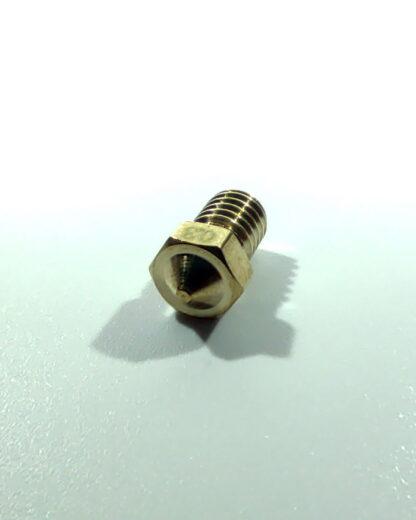 сопло-nozzle-v6-0.3-3