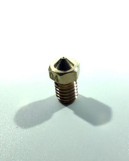 сопло-nozzle-v6-0.4-1