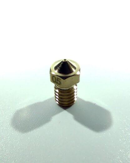 сопло-nozzle-v6-0.5-1