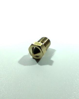 сопло-nozzle-v6-0.5-2